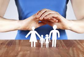 life insurance quote now how does age and policy term affects life insurance rates http