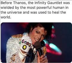 Michael Jackson Meme - the best michael jackson memes memedroid