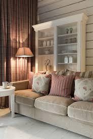 Ideen Kleines Wohnzimmer Einrichten Wohnzimmer Landhausstil Modern Awesome Das Wohnzimmer Rustikal
