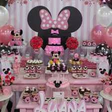 minnie mouse party ideas minnie mouse party ideas catch my party