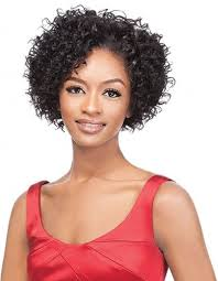 jeri curl short hair women short loc styles pictures hair is our crown