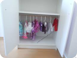18 inch doll storage cabinet outstanding img 3961 0016 closet 18 inch doll wardrobe for american