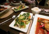 salaire second de cuisine globe gifts com cuisine