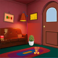 Free Online Escape The Room Games - real escape room game info at wowescape com