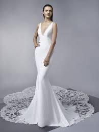 enzoani wedding dress marley 2018 enzoani enzoani