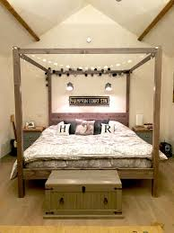 the 25 best super king bed frame ideas on pinterest country
