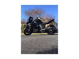 2009 kawasaki ninja in virginia for sale used motorcycles on