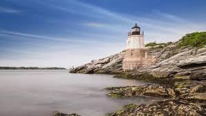 25 best things to do in newport rhode island