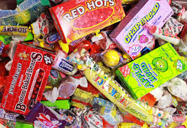buy halloween candy retro candy gifts and vintage candy assortments bulk retro candy