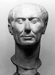 julius caesar ancient history encyclopedia