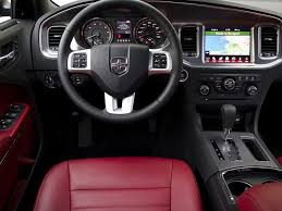 dodge charger standard fast cars 2011 dodge charger
