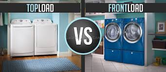 laundry room small space ideas 3 best laundry room ideas decor garage on the wall above your home equipment set up monitor methods that debate to the ceiling and help vented cabinets that maintain bins baskets