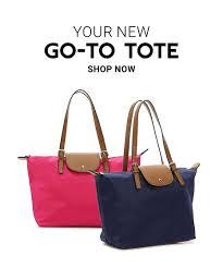 women u0027s handbags dsw