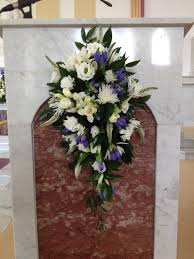 wedding flowers limerick church and reception florist limerick flowers forever flowers