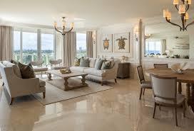 living room living room marble best 20 style marble floor living room ideas remodeling
