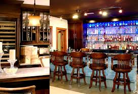 amazing home interior bar amazing home bar ideas to your space awesome sports