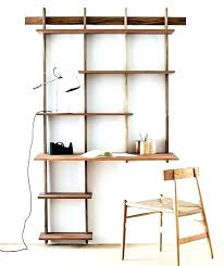 bookshelves and wall units bookcase desk wall unit bookcase desk and wall unit desktop