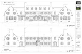 princeton housing floor plans societies u2013 dartmo the buildings of dartmouth college