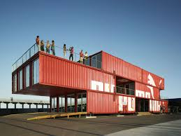 inspiring shipping container homes seattle wa images decoration
