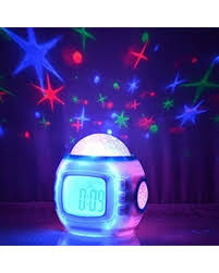 night light projector for kids amazing shopping savings sky star night light projector l