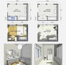 Bathroom Remodeling Roomsketcher by Bathroom Remodel Roomsketcher Addlocalnews Com