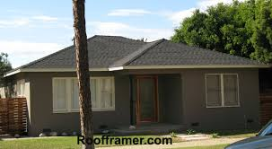 Hip Roof House Designs Hip Roofing U0026 Some Of Your More Expensive Custom Homes Have What I