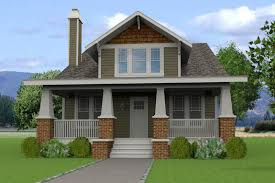 craftman style house craftsman style house plan 5 beds 3 00 baths 2175 sq ft plan 461 46