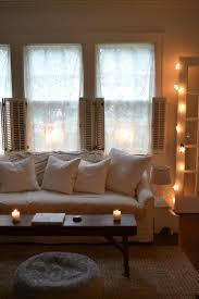 Bedroom String Lights by 453 Best String Lights Images On Pinterest String Lights Light