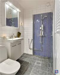 simple small bathroom designs small space bathroom bathroom for simple small bathroom designs 100 small bathroom designs amp ideas hative best ideas