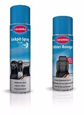Car Interior Upholstery Cleaner Car Upholstery Cleaner Ebay
