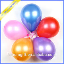 balloon wholesale balloons balloons suppliers and manufacturers at