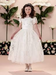 communion dresses nj communion flower girl ragamuffins children s boutique