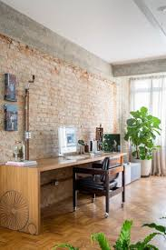 Amenager Bureau Dans Salon Best 25 Bureau éclectique Ideas On Pinterest Maisons En