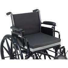 mason drive medical 3 u0027 u0027 gel foam gel u seat cushion lightweight
