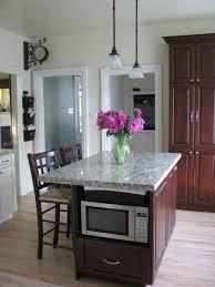 kitchen island accessories brilliant kitchen island with microwave and kitchen island with
