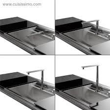 robinet escamotable cuisine robinet cuisine escamotable sous fenetre robinet cuisine