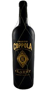 francis coppola claret francis ford coppola winery francis coppola claret 2015 gary s