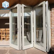commercial aluminum glass doors aluminium door frame price aluminium door frame price suppliers