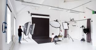 photography studios top 10 photography studios in london from headbox