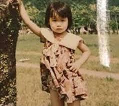 騁ag鑽e chambre enfant robe de chambre 騁 100 images xicheng 2018 avec photos top 20