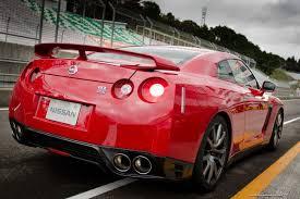 Nissan Gtr Update - 2014 nissan gt r is faster with nürburgring lap time in 7 u002718 u0027 u00276