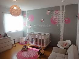 baby nursery decor modern concept cute baby nursery ideas