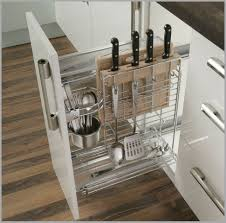 Kitchen Knives Storage Kitchen Kitchen Knife Storage Solutions Fresh Great Knife Storage