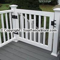 your fence store com privacy fence slats windscreen deck