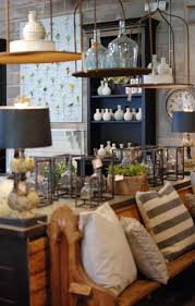 Magnolia Homes Waco by Magnolia Market Is It Worth The Drive Hunt And Host