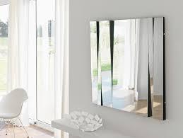 nella vetrina tonelli fittipaldi modular italian wall mirror