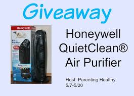 100 best home garden and furniture giveaways images on