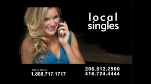 quest commercial actress quest chat tv commercial time to have some fun ispot tv