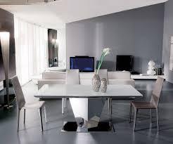 Esszimmer Glastisch Ausziehbar Ozzio Diamante Moderner Glastisch Zum Ausziehen