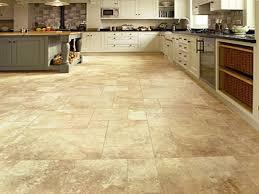 kitchen kitchen flooring options impressive photos design